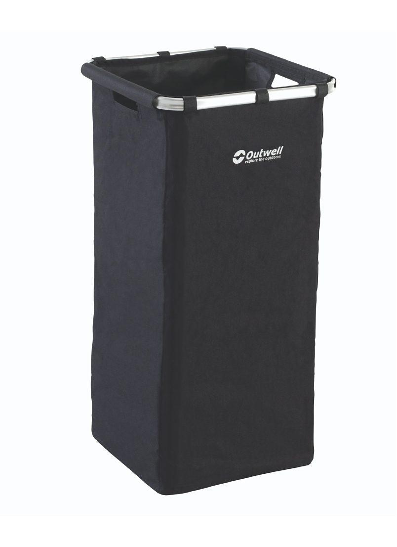 Outwell Campingtruhe & -Kiste »Folding Storage Basket XL«