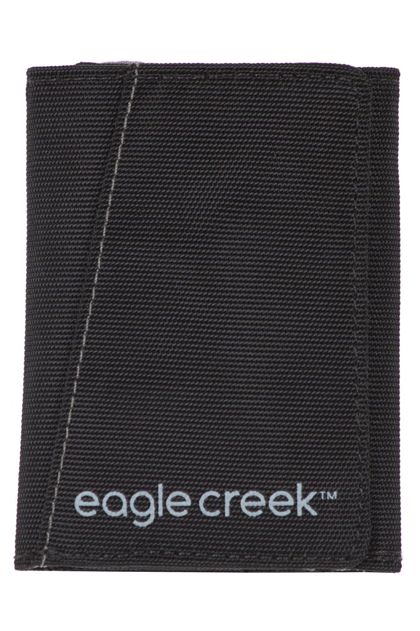 Eagle Creek Wertsachenaufbewahrung »Tri-Fold Wallet«