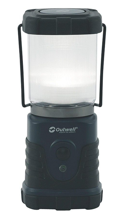Outwell Camping-Beleuchtung »Carnelian 90 Lantern«