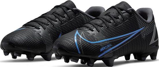 Nike »JR VAPOR 14 ACADEMY FG/MG« Fußballschuh