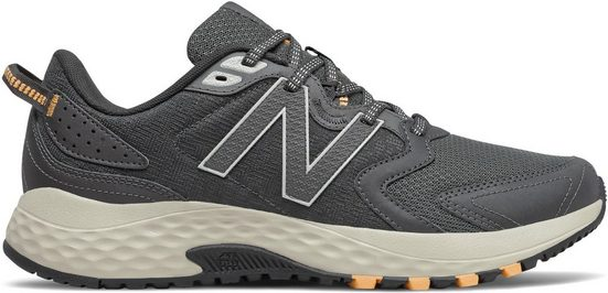 New Balance »MT 410« Walkingschuh