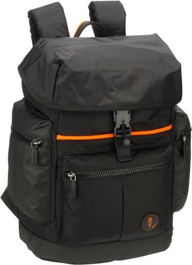 Bric's Rucksack / Daypack »Eolo 4494«