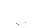 Feel Good Candle
