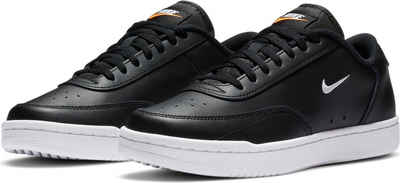 Nike Sportswear »Wmns Court Vintage« Sneaker