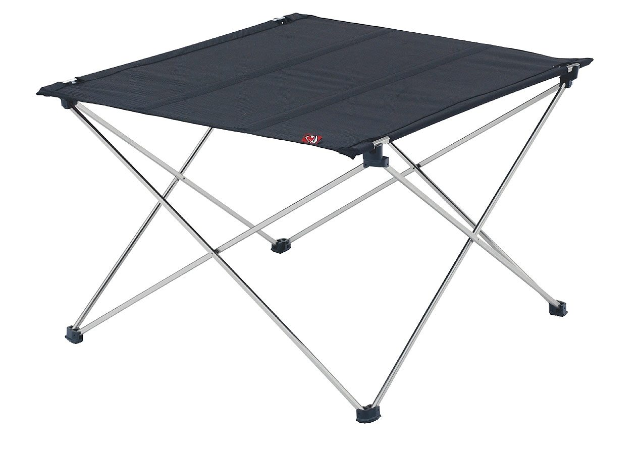 Robens Camping Tisch »Adventure Table Large«