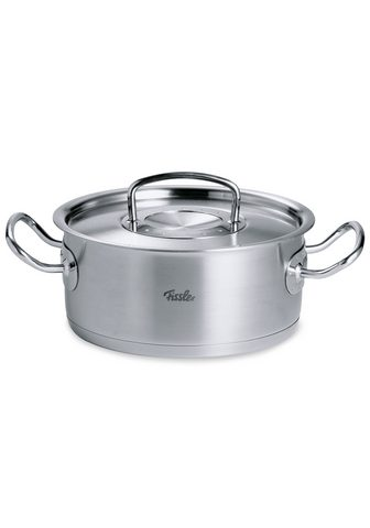 FISSLER Puodas »profi collection«
