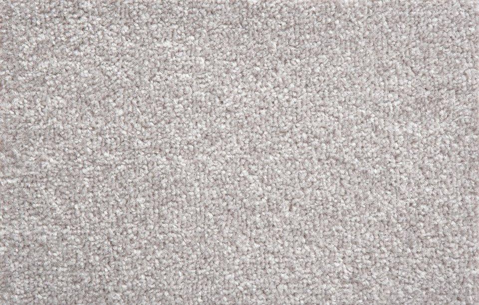 ANDIAMO Teppichboden »Ines«, Breite 400 cm kaufen | OTTO
