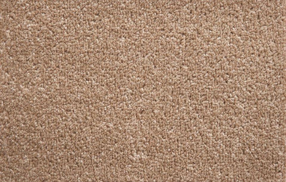 Teppichboden beige  Andiamo Teppichboden »Ines«, Breite 400 cm kaufen   OTTO
