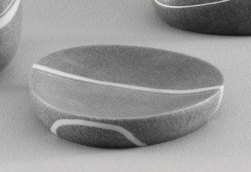 Zeller Seifenschale »Stein-Optik« online kaufen | OTTO | {Badaccessoires stein 65}