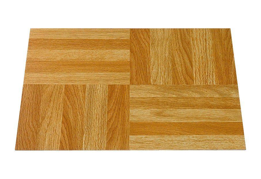 Fußboden Fliesen Selbstklebend ~ Pvc boden vinyl fliesen mm fliesen« selbstklebend
