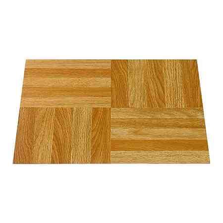 PVC & Vinylboden