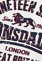 Lonsdale Muskelshirt »CAMBORNE«, Bild 3