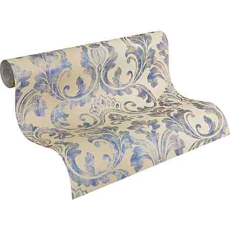 Finden Sie die passende Tapete für Ihr zu Hause! Entdecken Sie die breite Auswahl unserer Tapeten, ob Papier- Schaum- oder Vliestapeten, hier werden Sie fündig!