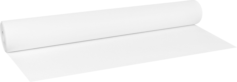 Makulaturvlies, Architects paper, »Pigment Power Vlies 160 g/m²«