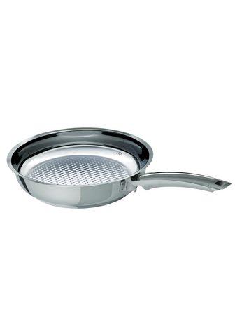 FISSLER Сковорода для выпечки »crispy st...