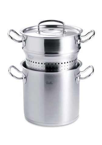 FISSLER Dampfgartopf »profi collection« (1-tlg...
