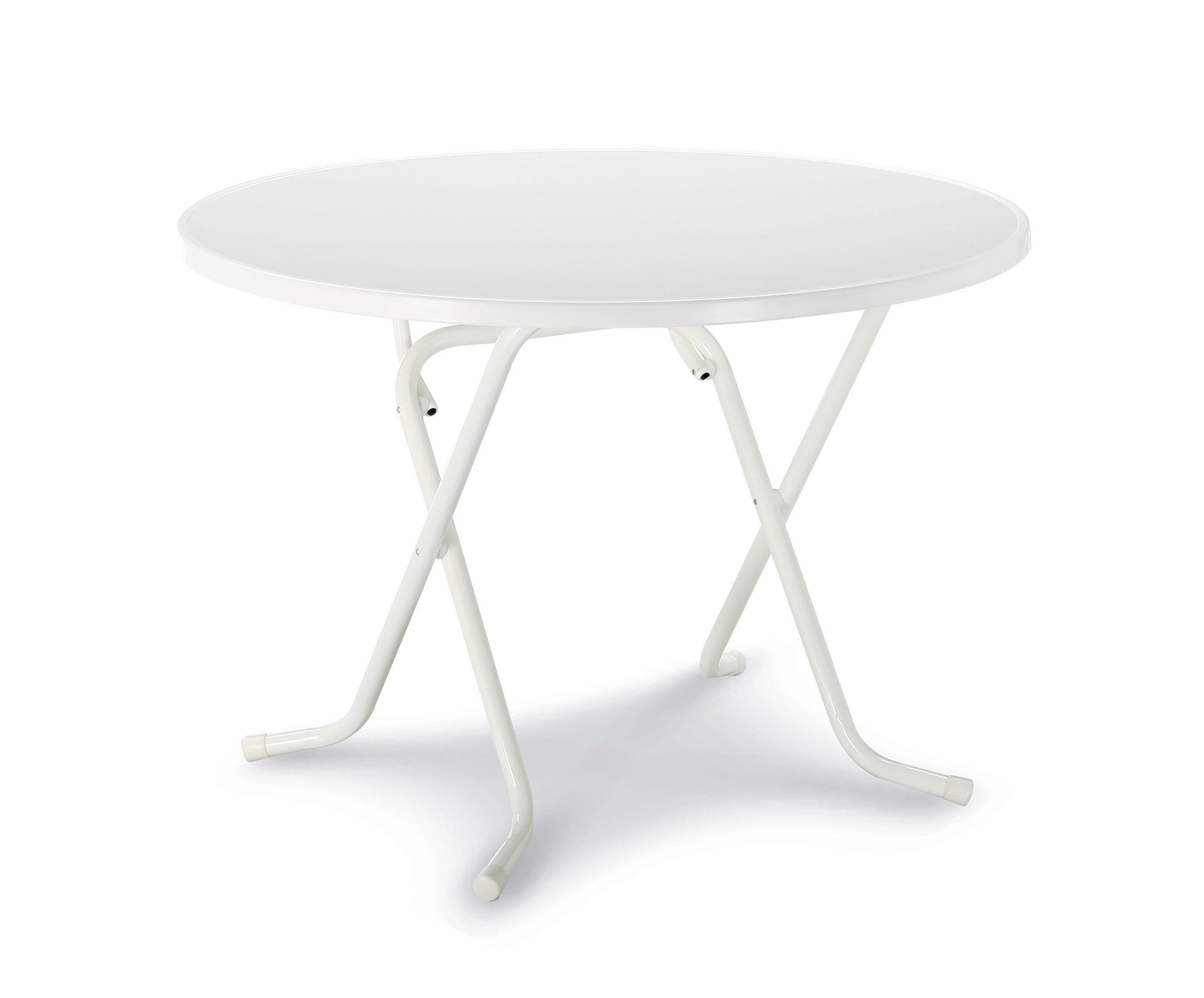 Tisch »Primo«
