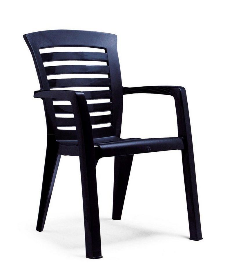 best stapelstuhl florida 2 st ck online kaufen otto. Black Bedroom Furniture Sets. Home Design Ideas