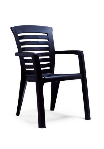 BEST Viena ant kito sustatomos kėdės »Flori...