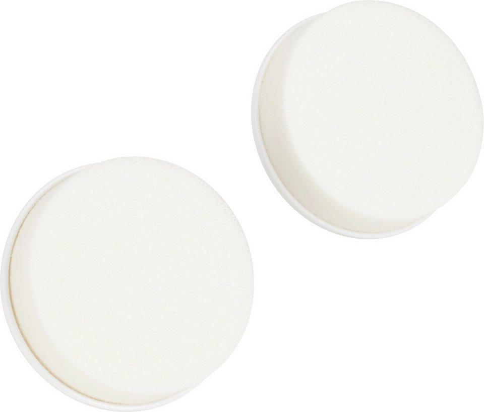 Braun, Ersatzbürste, FACE SE80b in weiß