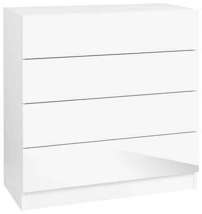 Weiße Schlafzimmer-Kommoden online kaufen | OTTO