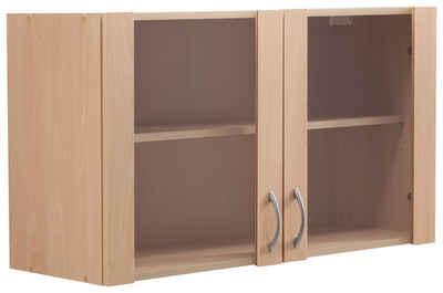 Retro Kühlschrank Neckermann : Küchenschränke & küchenmodule online kaufen otto
