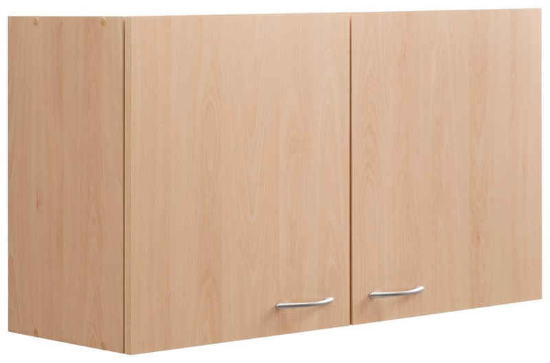 wiho Küchen Hängeschrank »Kiel« 100 cm breit