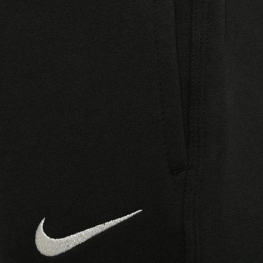Nike Team Club Cuffed Trainingshose Herren