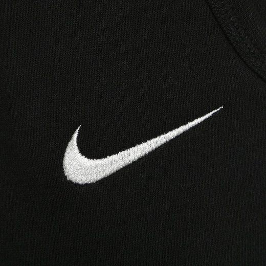 Nike Team Venom Trainingshose Herren
