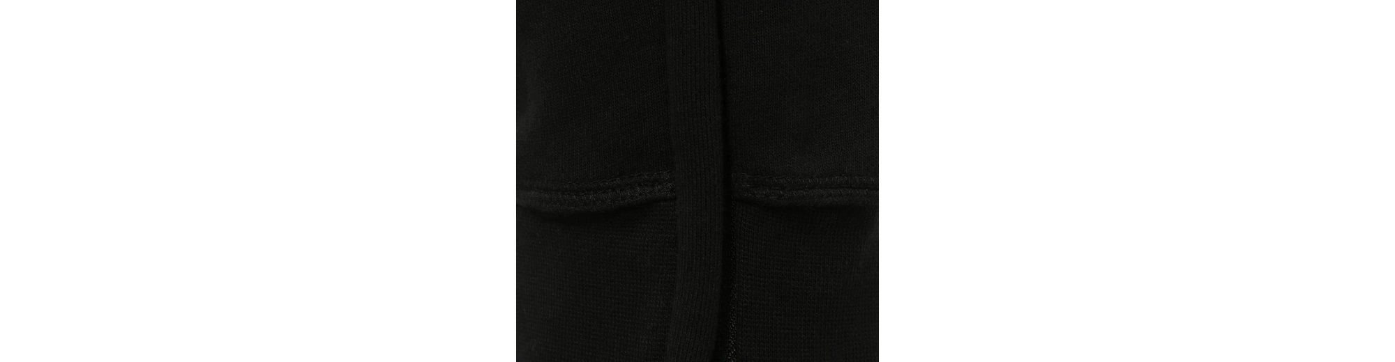 Spielraum Sammlungen Nike Team Venom Trainingshose Herren Footlocker Billig Verkauf Bestes Geschäft Zu Bekommen Cool 5lYGm