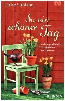 Broschiertes Buch »So ein schöner Tag«