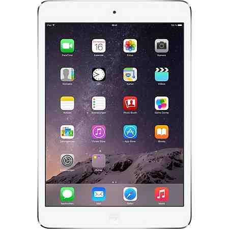 "Apple iPad Mini 7,9"" 16 GB"