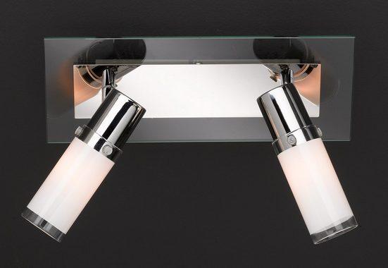 WOFI Deckenstrahler »MARCO«, Deckenlampe