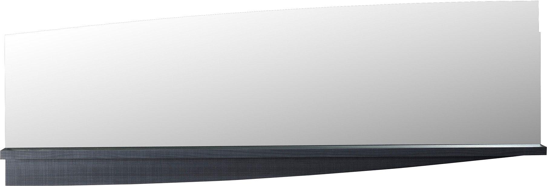 Wandspiegel, S.C.I.A.E., Breite 159 cm