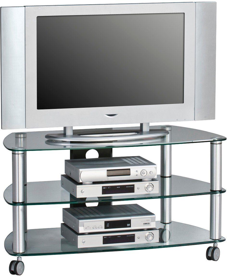 TV-Rack, Maja Möbel, »1610«, Breite 95 cm