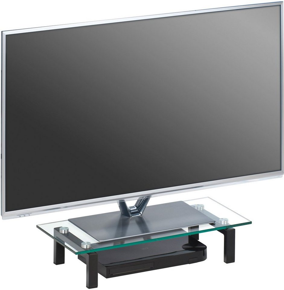 tv lowboard maja m bel 1602 breite 60 cm otto. Black Bedroom Furniture Sets. Home Design Ideas