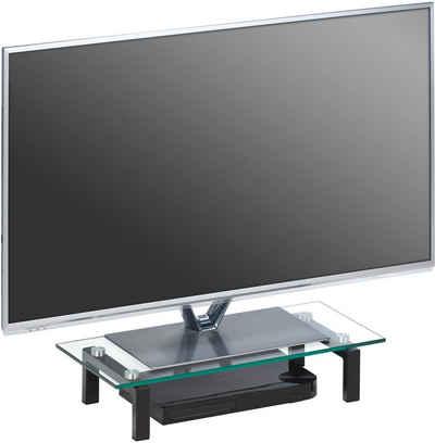 Maja Möbel TV-Board »1602«, Breite 60 cm