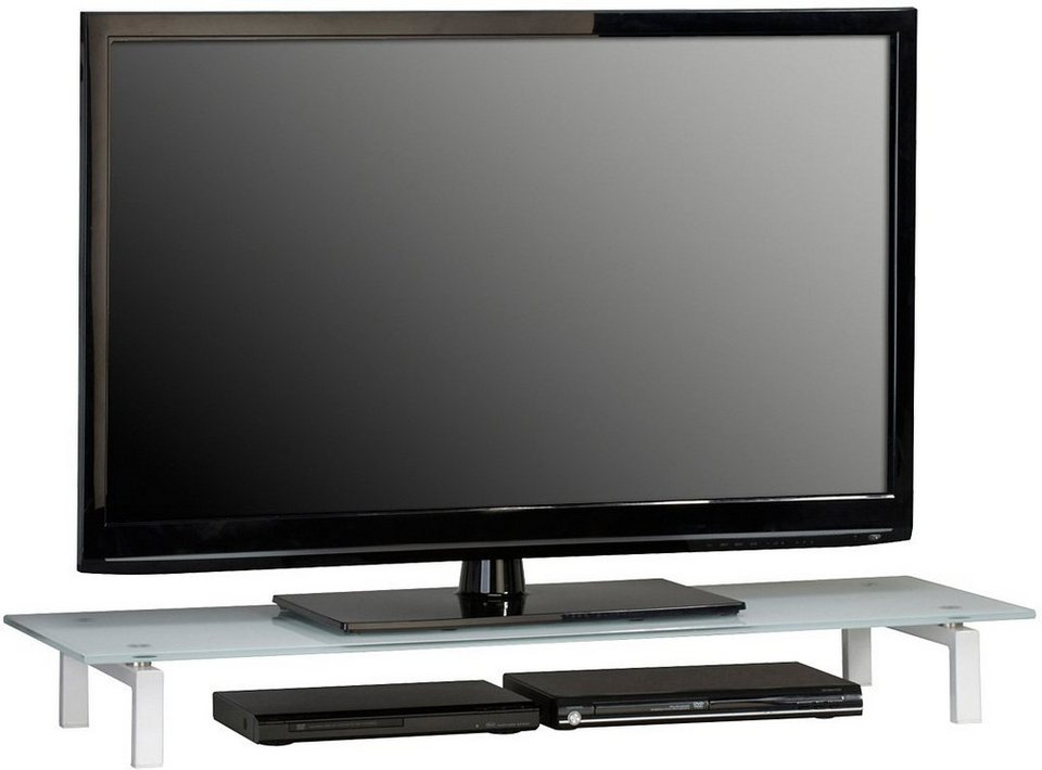 tv lowboard maja m bel 1605 breite 110 cm otto. Black Bedroom Furniture Sets. Home Design Ideas