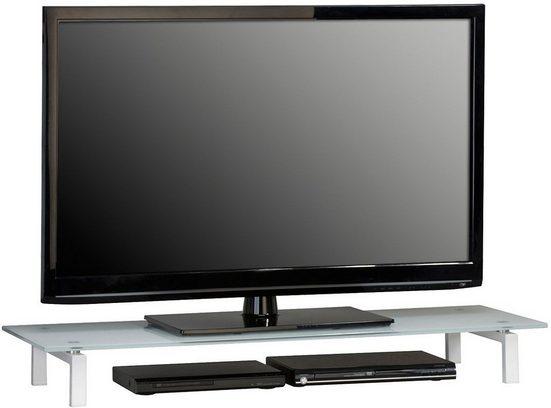 Maja Möbel TV-Board »1605«, Breite 110 cm