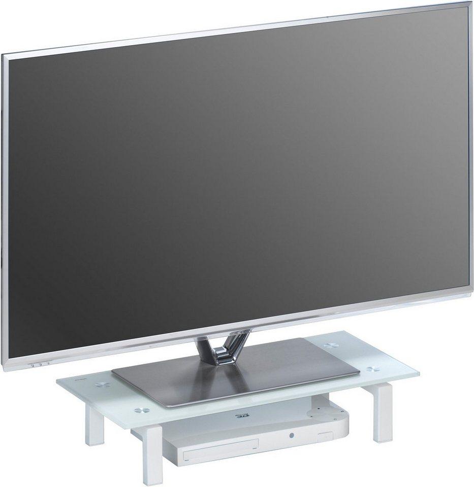 lowboard 60 cm bestseller shop f r m bel und einrichtungen. Black Bedroom Furniture Sets. Home Design Ideas