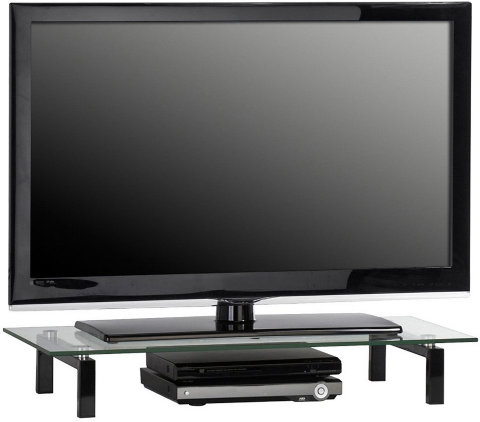 tv lowboard maja m bel 1603 breite 82 cm otto. Black Bedroom Furniture Sets. Home Design Ideas