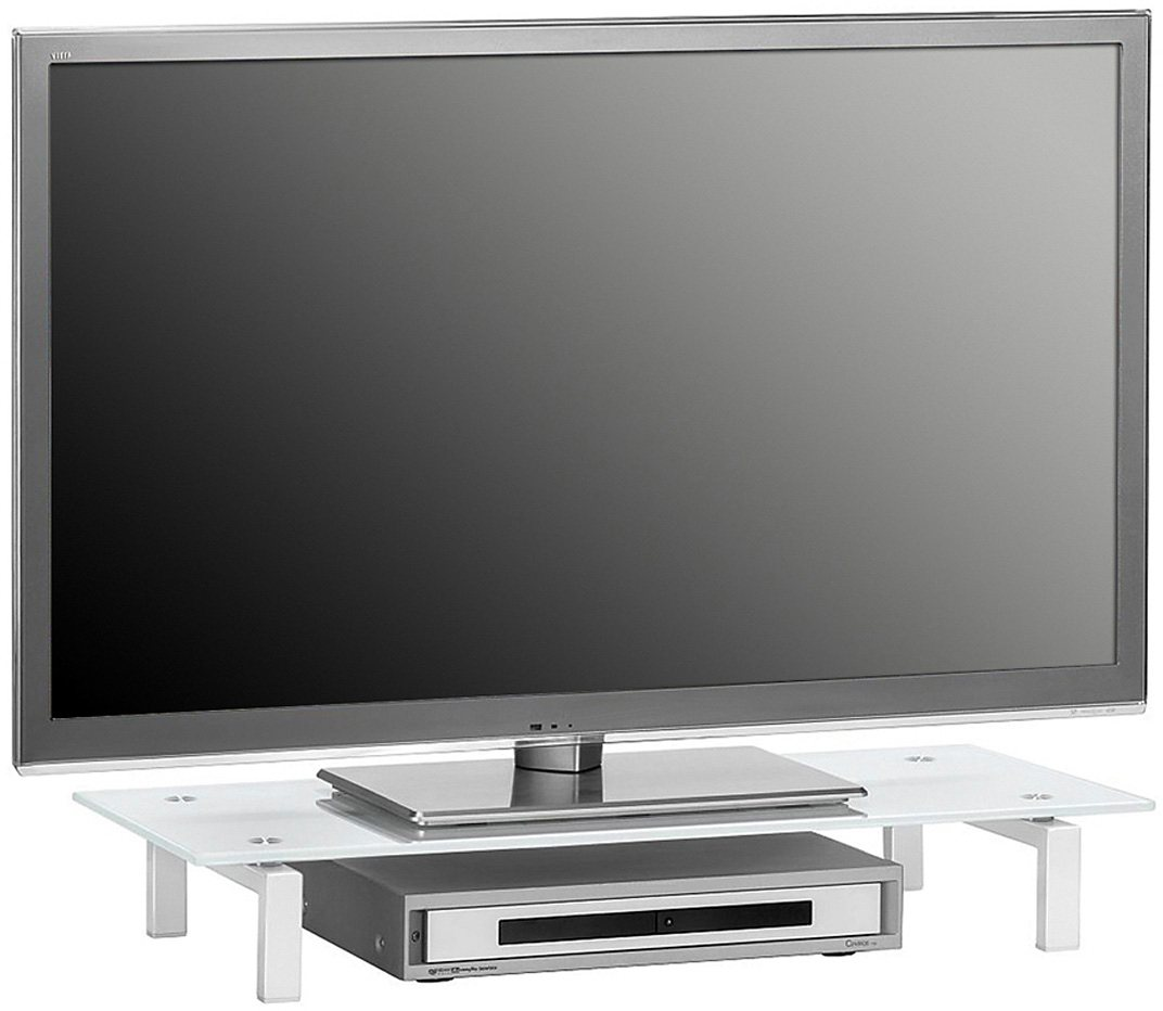 TV-Lowboard, , »1603«, Breite 82 cm