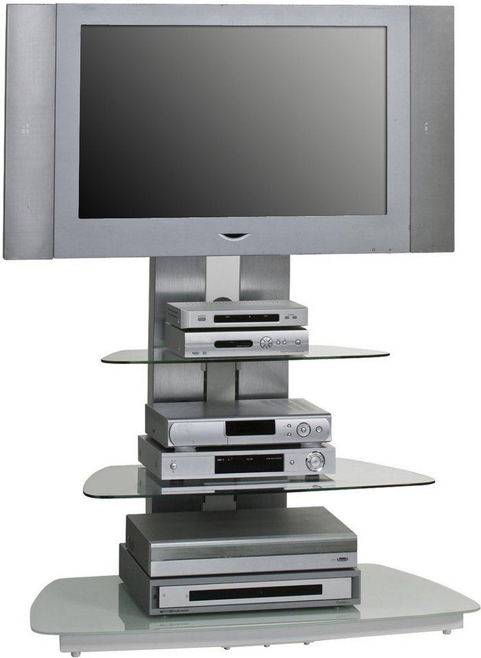 tv schrank 90 cm breit bestseller shop f r m bel und. Black Bedroom Furniture Sets. Home Design Ideas