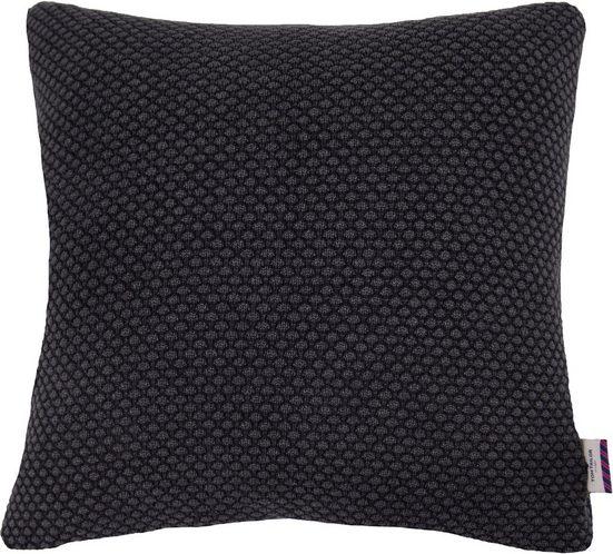 kissen tom tailor bubble 1 st ck kaufen otto. Black Bedroom Furniture Sets. Home Design Ideas