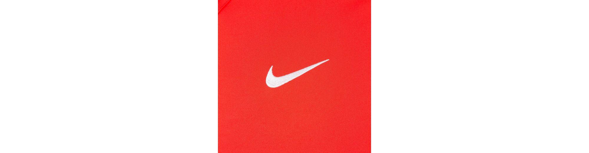 Nike Squad 15 Sideline Präsentationsjacke Herren Für Schönen Günstigen Preis Freies Verschiffen Truhe Finish Auslasszwischenraum Standorten fg96RYpjI