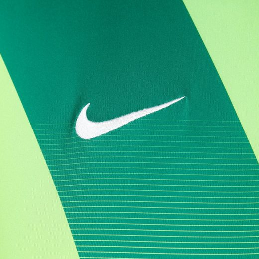 Nike Sash Fußballtrikot Herren
