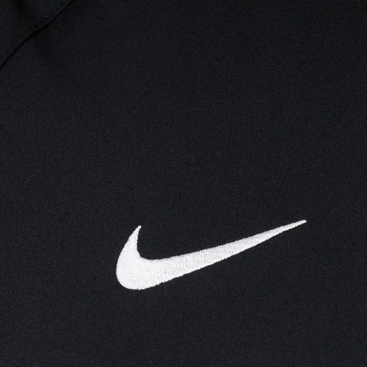 Nike Squad 15 Sideline Präsentationsjacke Herren