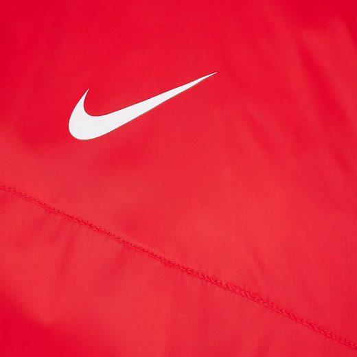 Nike Team Sideline Regenjacke Herren
