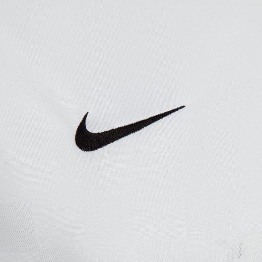 Nike Energy III Fußballtrikot Herren