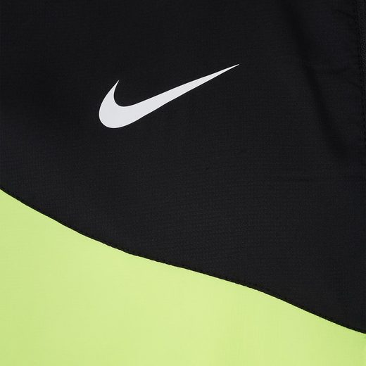 Nike Team Performance Shield Trainingsjacke Herren
